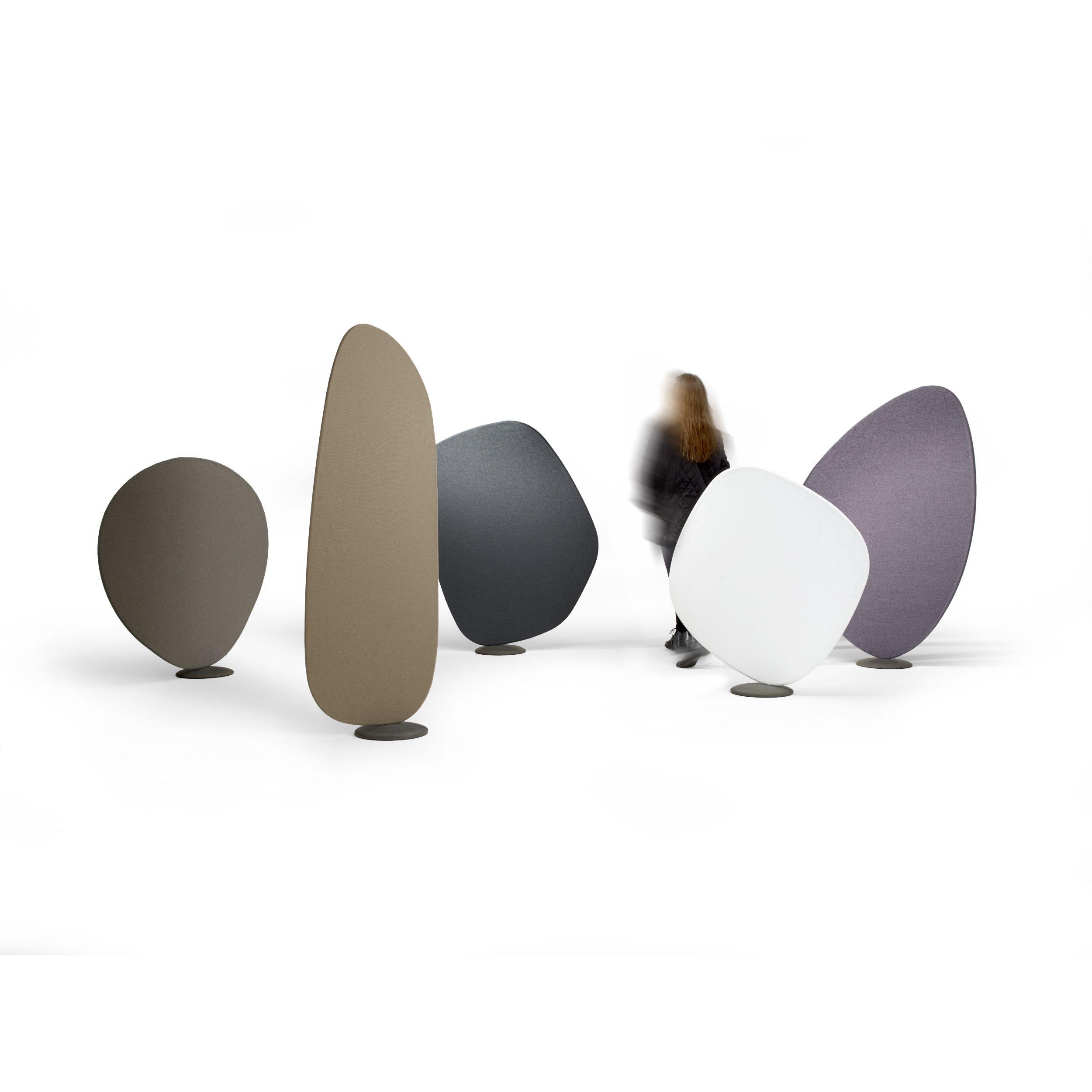 Wind Room Divider Furniture Design By Jin Kuramoto