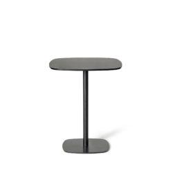NOBIS-Tables-Claesson-Koivisto-Rune-offecct-6420209-9056-12629.jpg