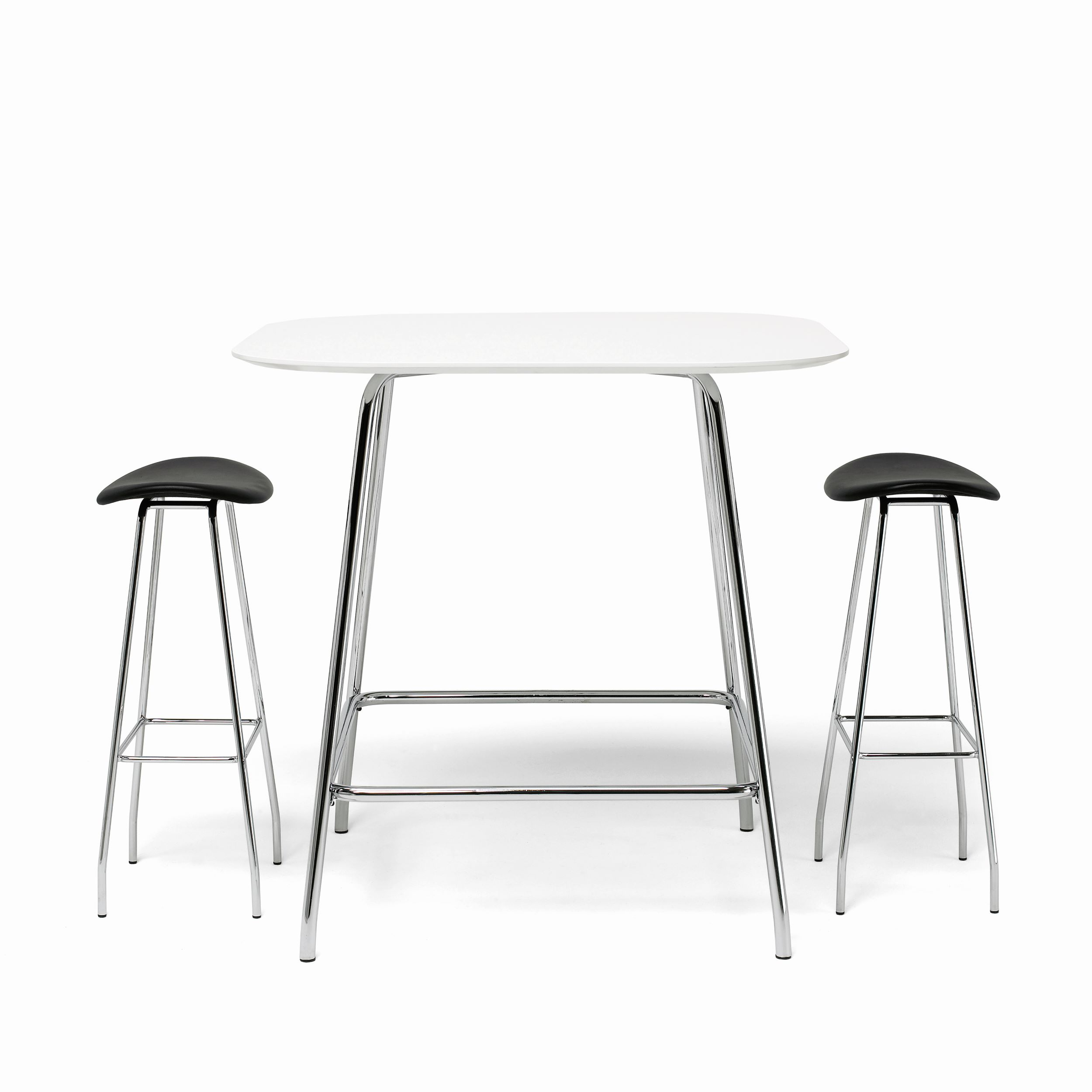 room tables varnished basefurniture table bistro and black stools for perky set encouragement with size style wooden kitchen wa bar pub full stool styletable using dark