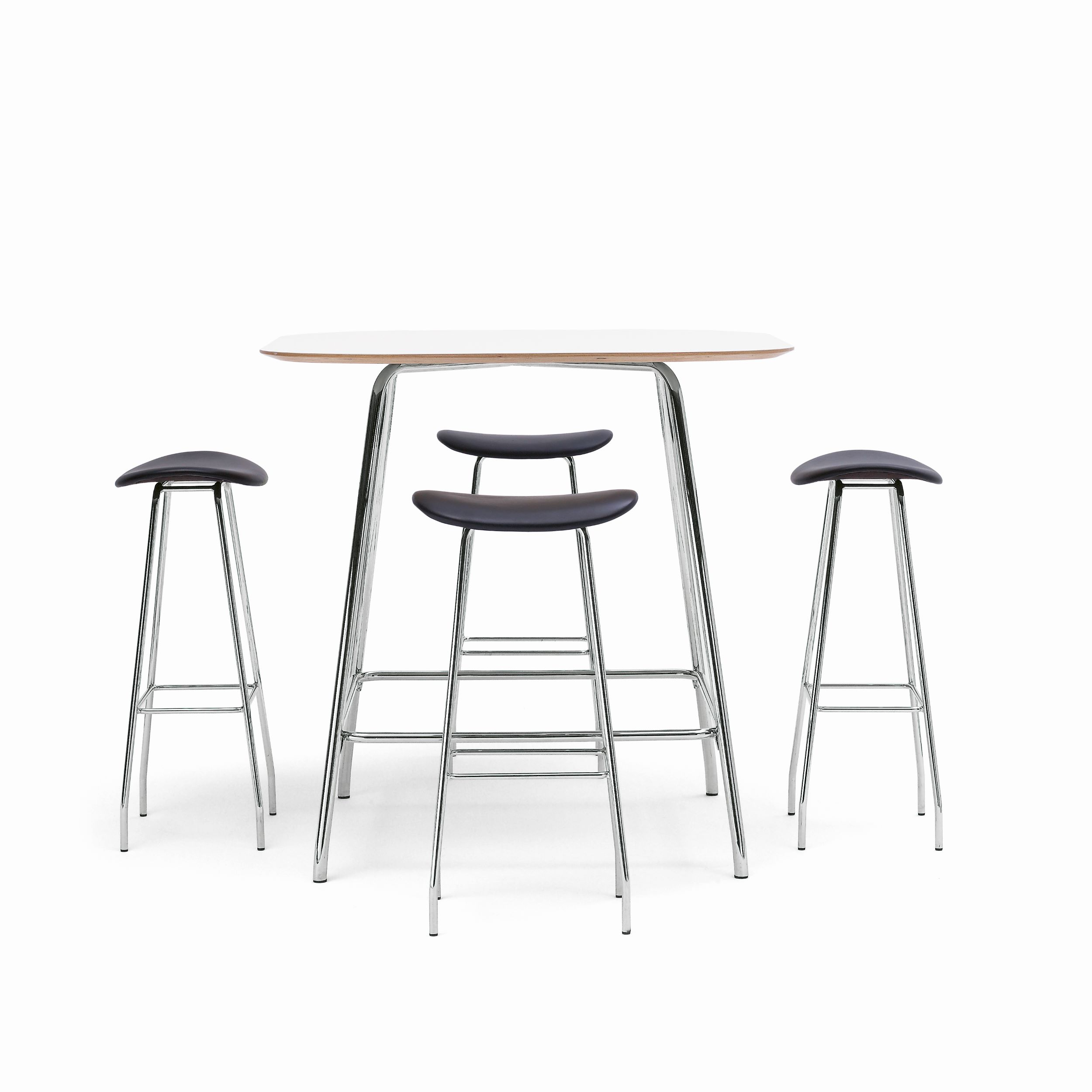 tall designed tables barstool extra your pin bar palazzo and fit of stools stool chocolate set to