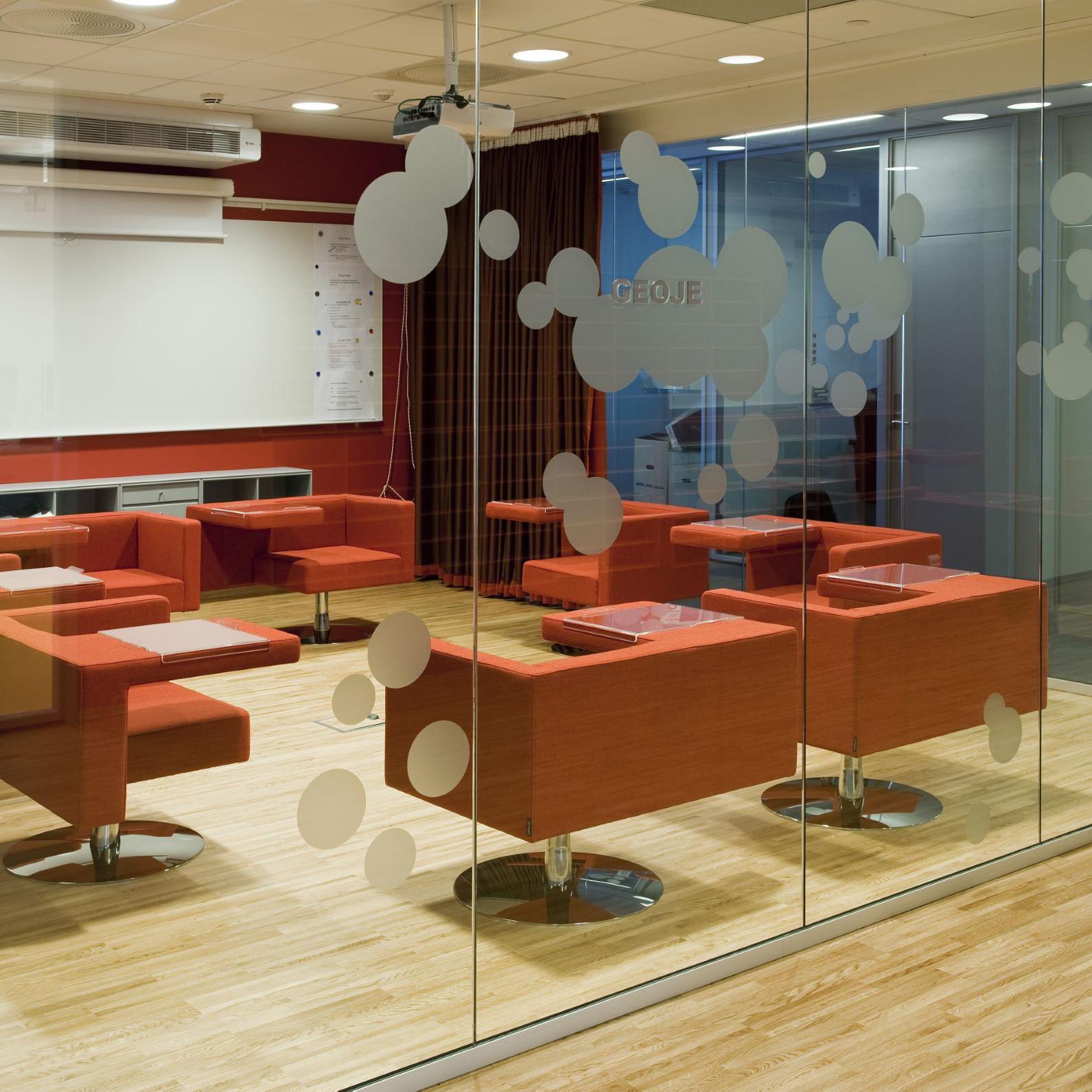 Wunderbar Gestaltung Küchen Mit Sketchup Pdf Galerie - Küchenschrank ...