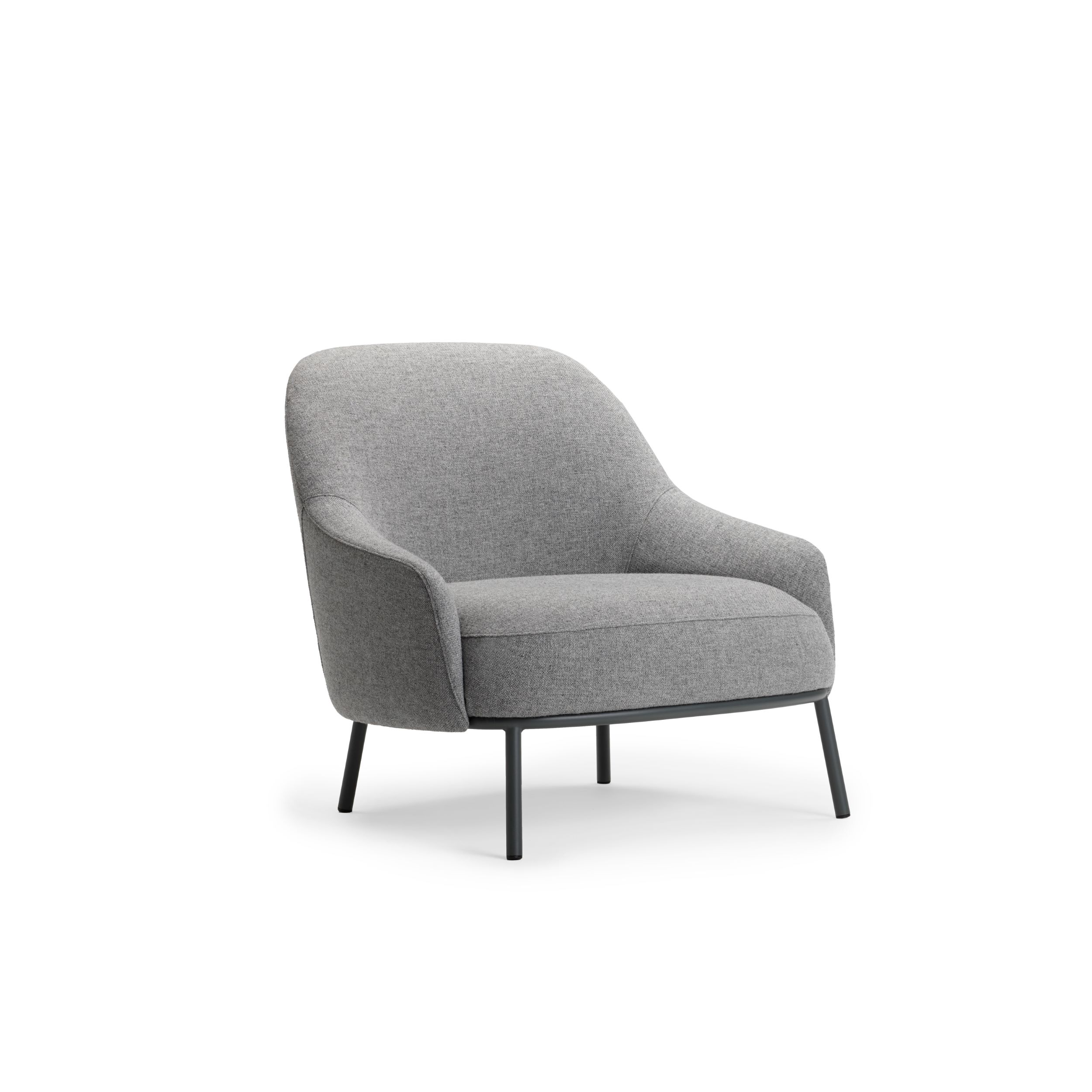 Shift Classic Easy Chair Offecct
