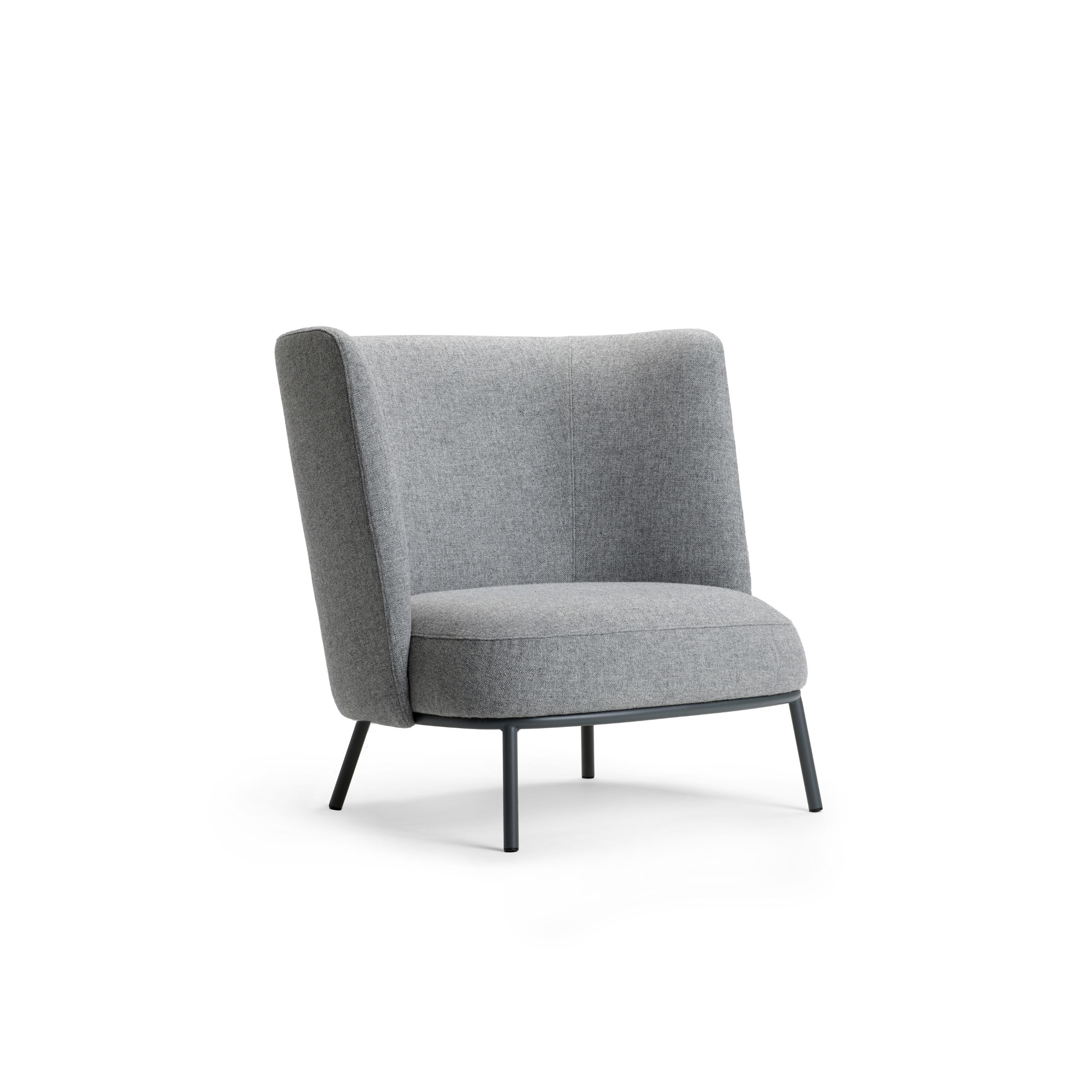 Shift High, Easy chair | Offecct