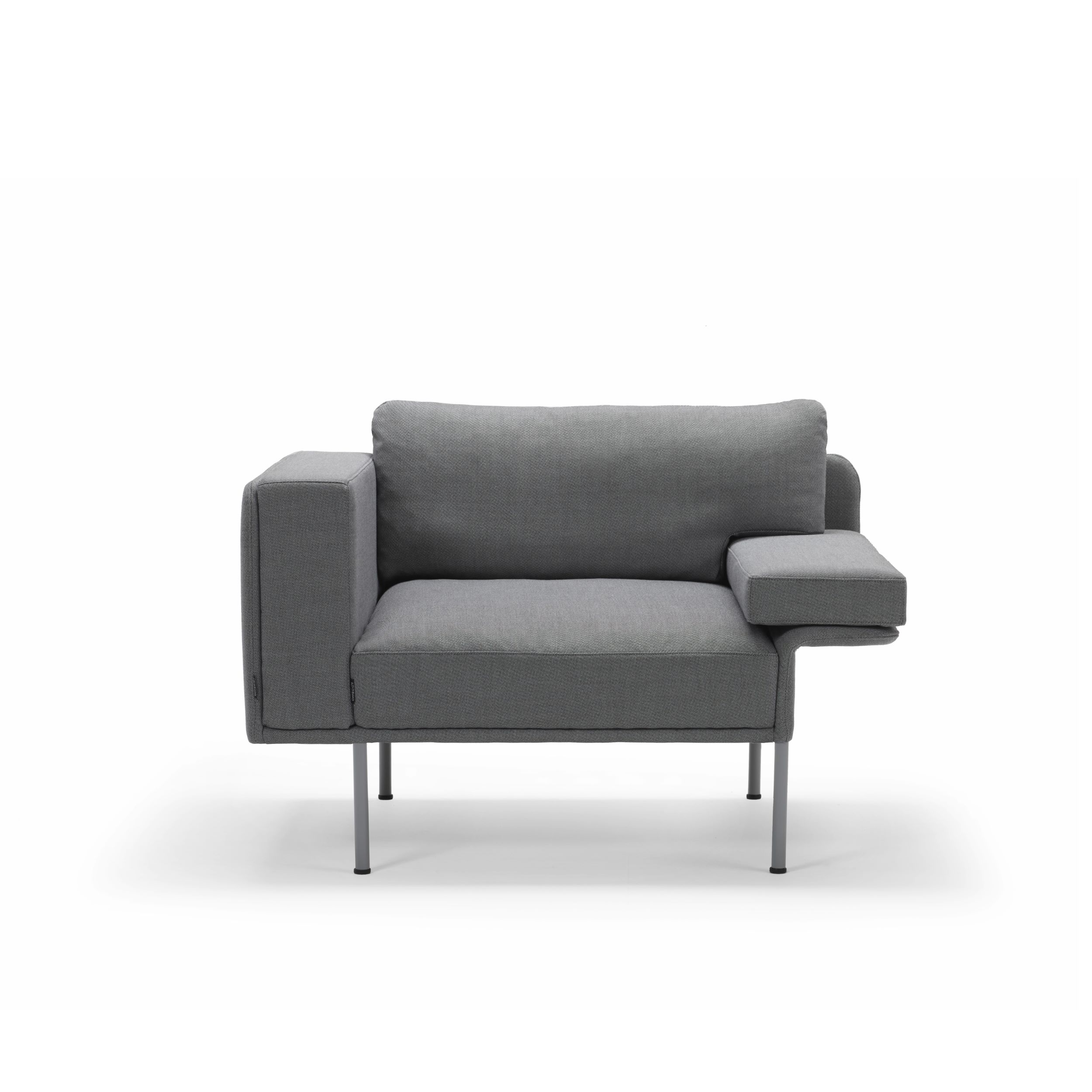 This iframe contains the logic required to handle Ajax powered Gravity Forms.  sc 1 st  Offecct & Varilounge Low Easy chair u2013 Seating by Christophe Pillet u2013 Offecct ...