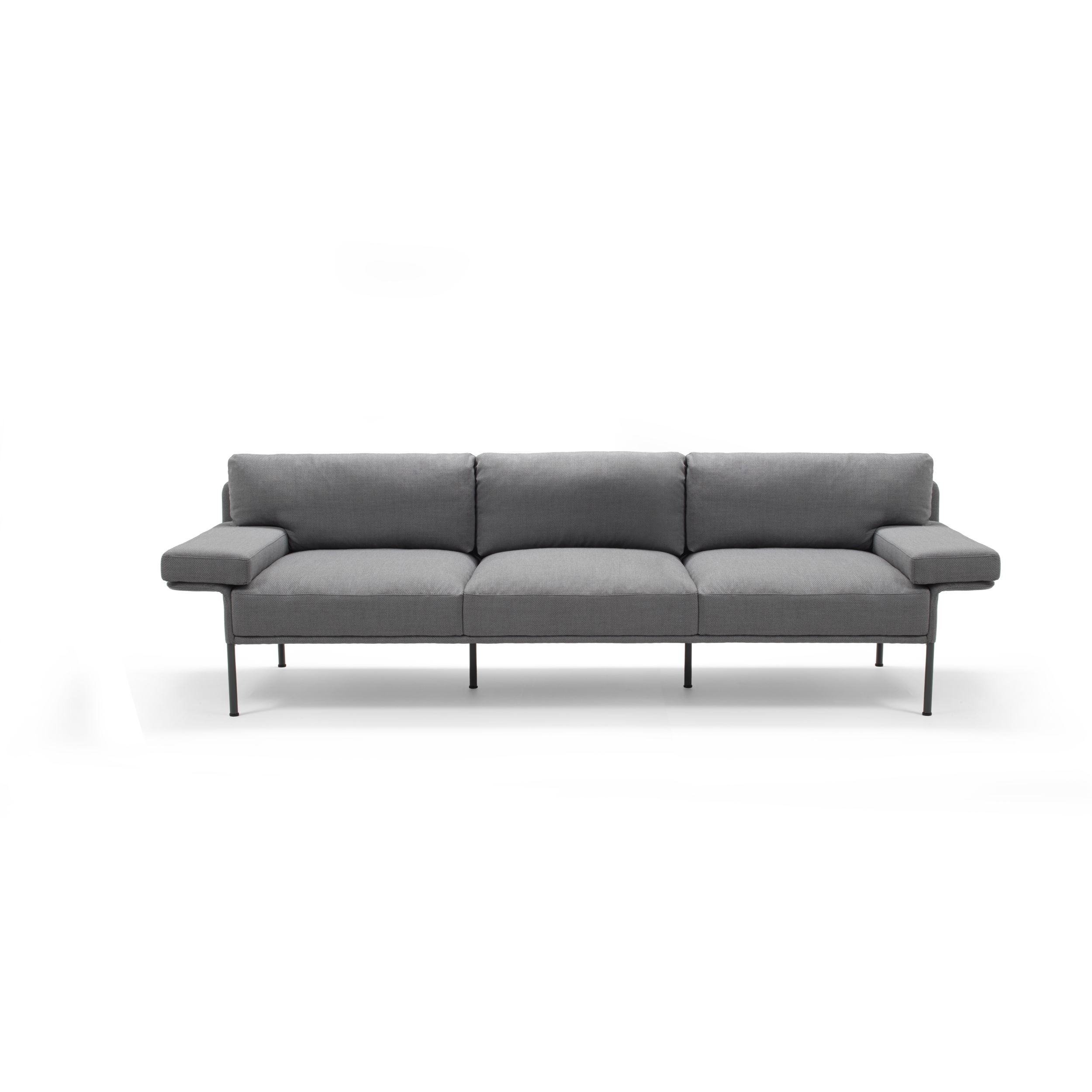 Varilounge Low 770 Dc Offecct