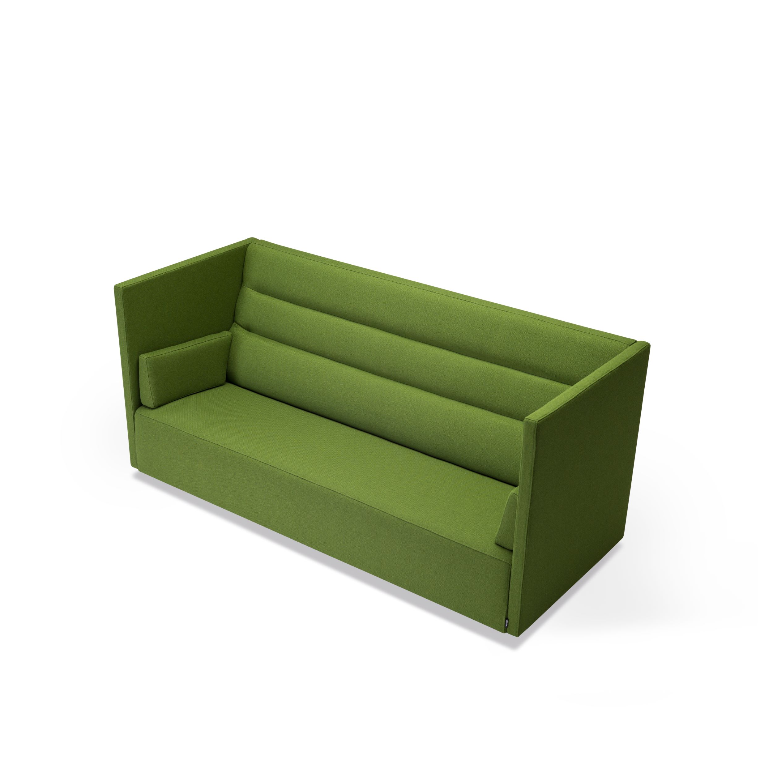 Float High Sofa With High Back Claesson Koivisto Rune