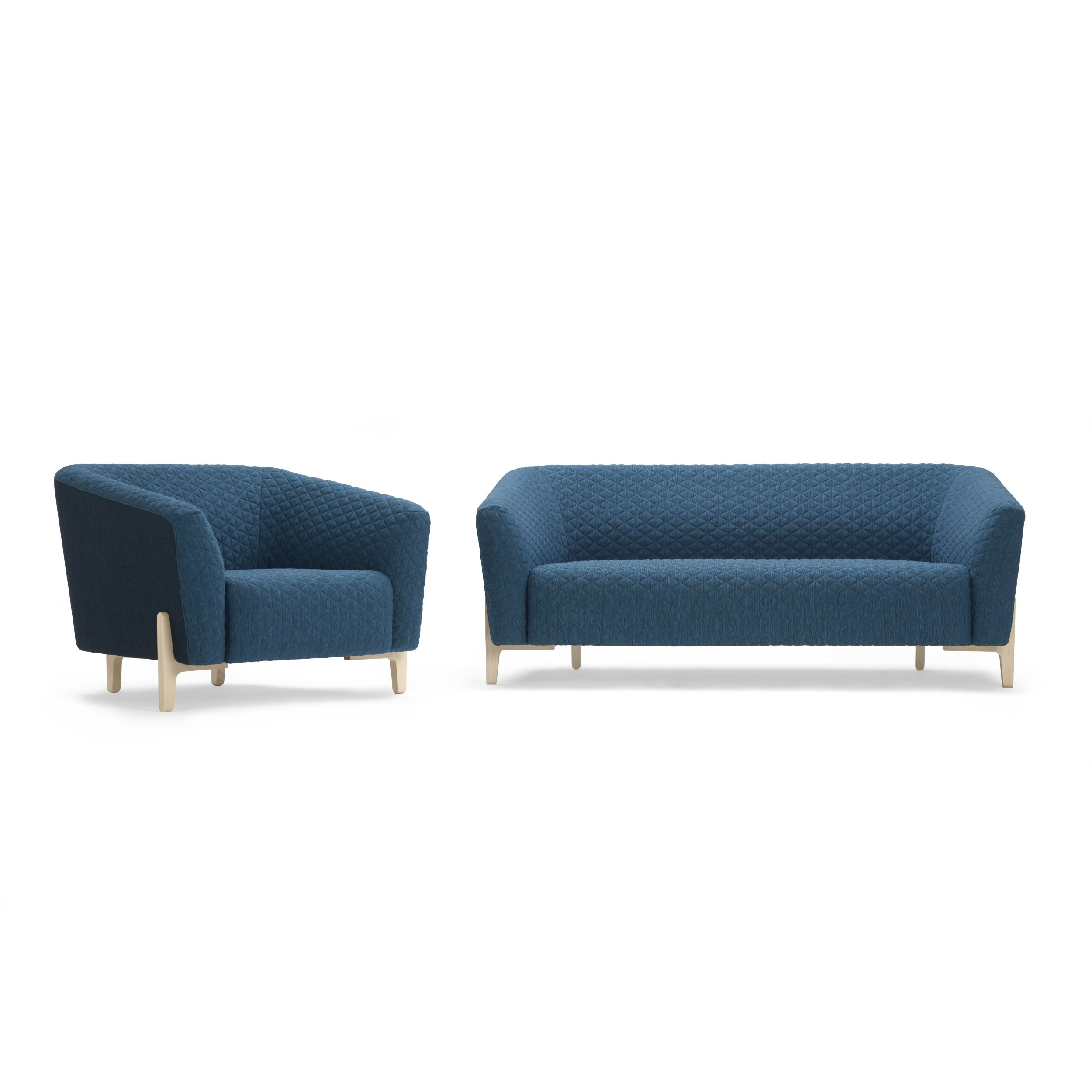 Pleasing Young Sofa Offecct Cjindustries Chair Design For Home Cjindustriesco