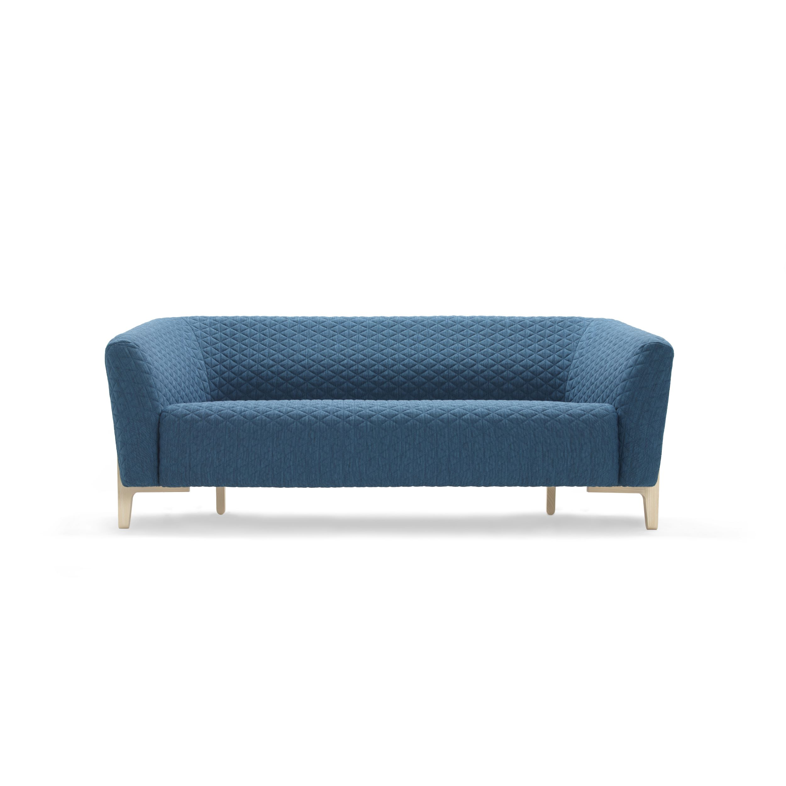Remarkable Young Sofa Offecct Cjindustries Chair Design For Home Cjindustriesco
