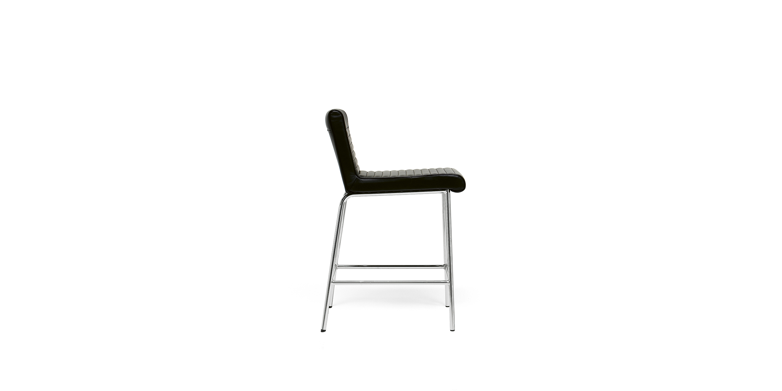 Qool Low, Bar stool by Olle Anderson