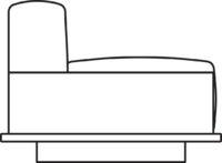 1-seater/O2asis